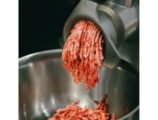 Beef Minced 500g