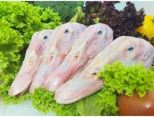 Duck Head 500g