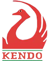 Kendo Trading Pte Ltd